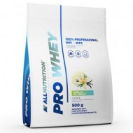 All Nutrition Pro Whey - 500g